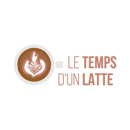 Logo_tasse