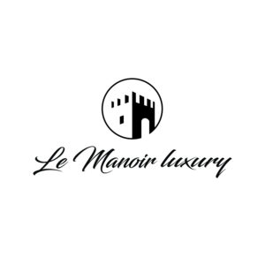 le manoir luxury