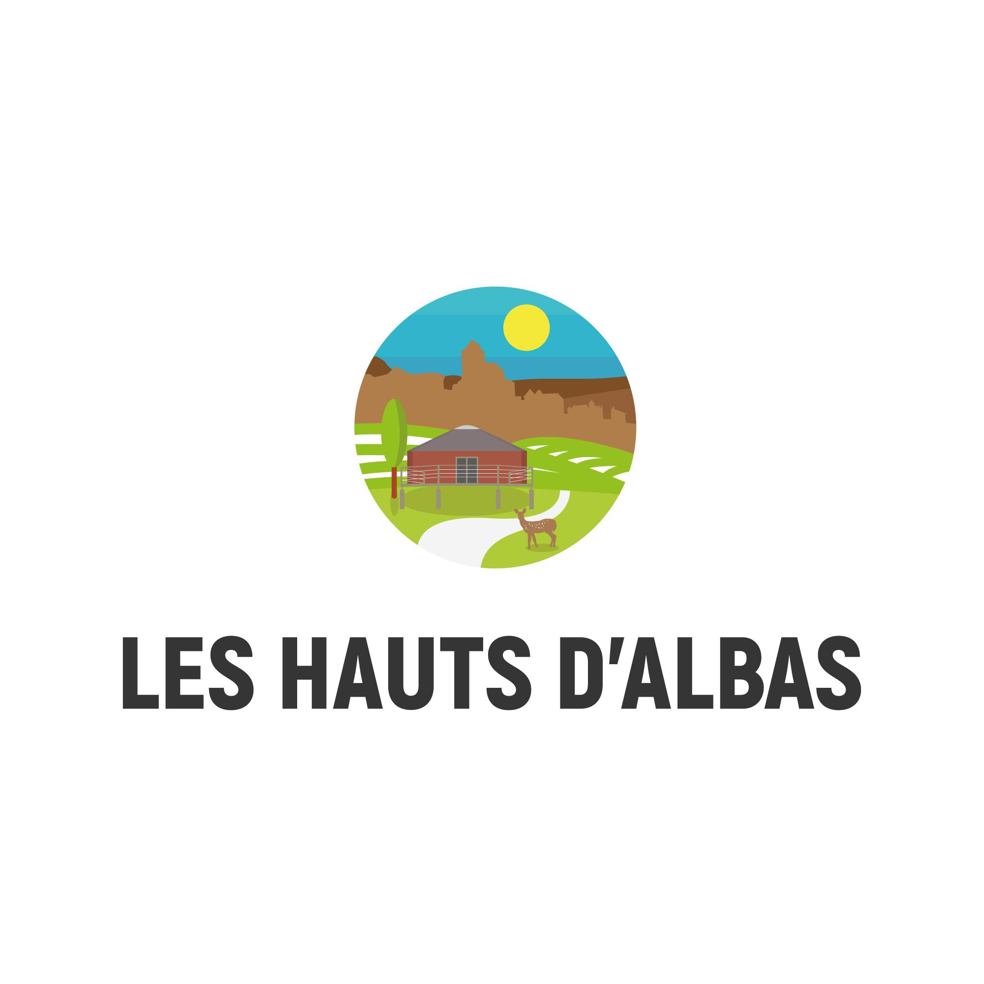 logo_leshautsdalbas
